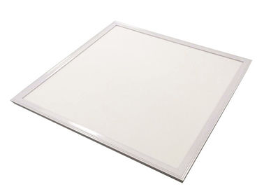 Custom Sizes Single Sided Slim Double Color Square Rectangle LED Panel Light 60*60 Price