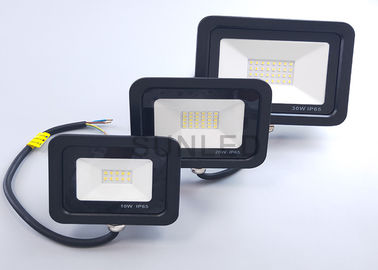 High Lumen LED Flood Light AC 220-240V High Temperature Resistance
